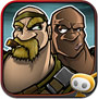 gun bros for iphone