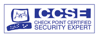 Check Point Certified Security Expert
