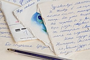 массовая почтовая рассылка в интернете