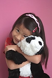новая панда от google
