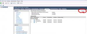 Автоподъем виртуальных машин в VMware ESXi
