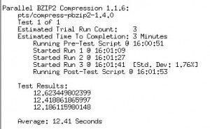 bzip2compress-test