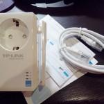 увеличить покрытие wifi в квартире