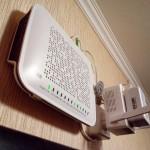 как увеличить покрытие wifi роутера ростелеком